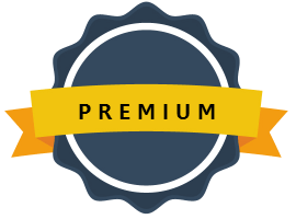 Premium Business Barn Page