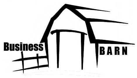 Business Barn